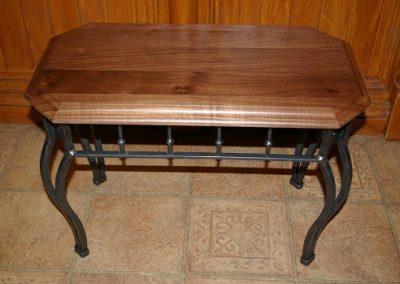 table17A