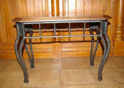 table17B